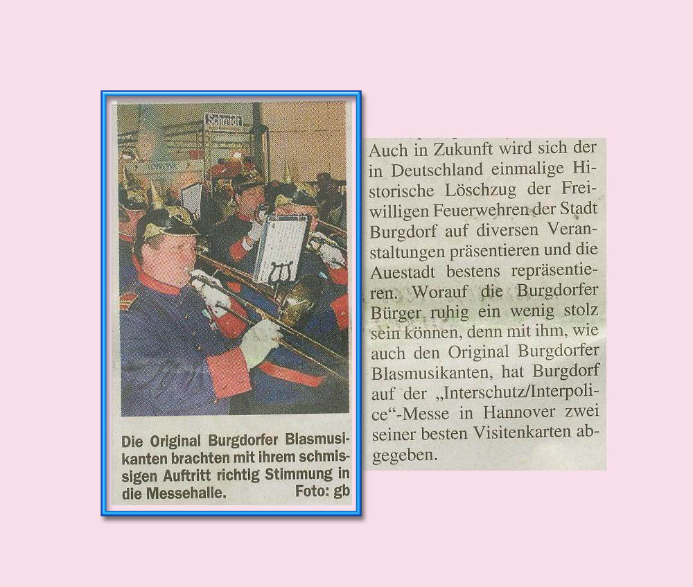 0214-Chronik-05-06-15.jpg - 167.07 kB