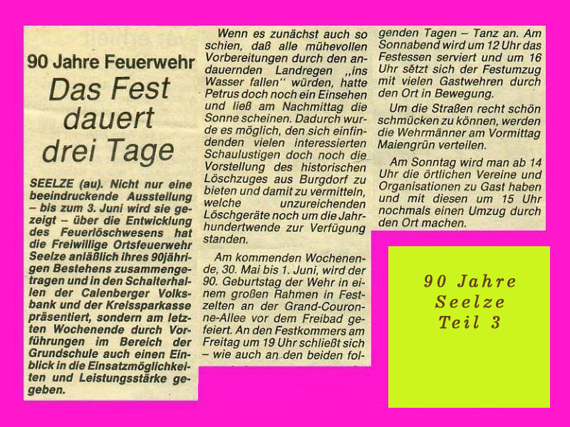 Bild-0036-Chronik-1986.jpg - 208.5 kB