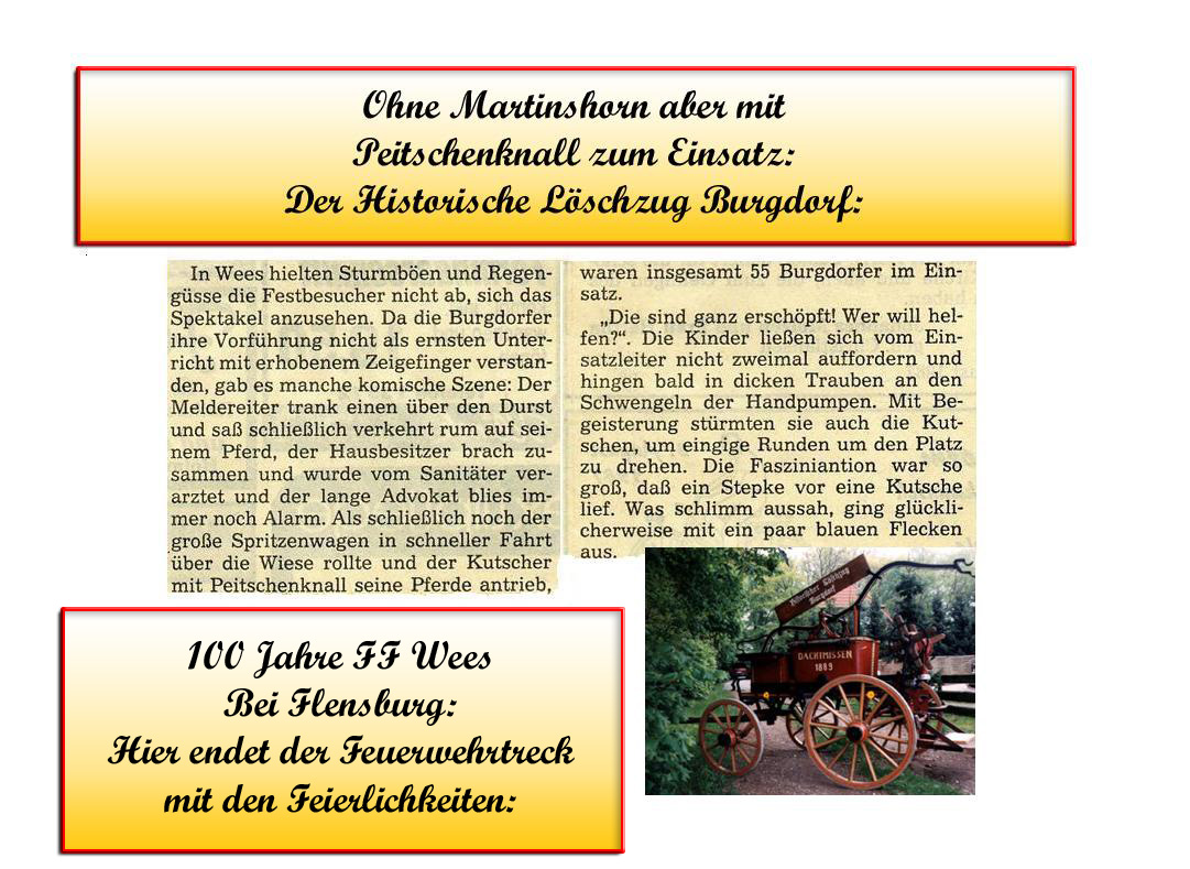 Bild-0114-Chronik-1987.jpg.jpg - 333.81 kB