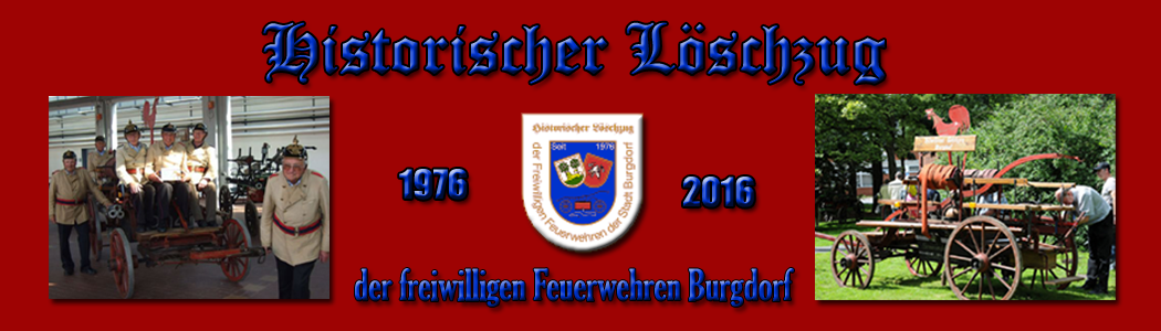 historischer-loeschzug.com